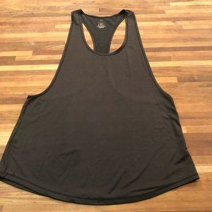 Tops - 3 for $15workout wide armhole muscle tank …